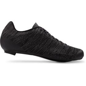 Giro Empire E70 Knit Shoes Men black/charcoal heather